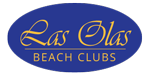 Las Olas Beach Resort
